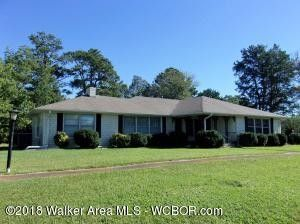 Photo of 2281 Bankhead Hwy, Winfield, AL 35594
