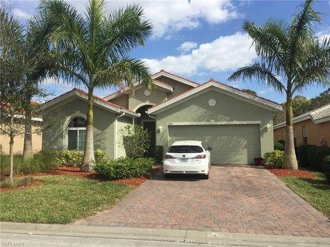 12810 Seaside Key Ct, North Fort Myers, FL 33903