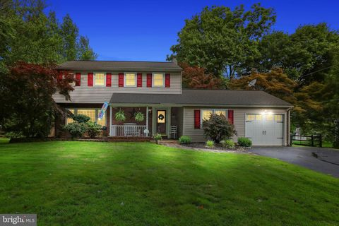 Photo of 1026 Roberts Ave, Feasterville Trevose, PA 19053