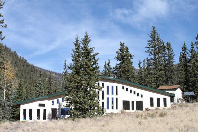 1441 forest service rd 5071 a creede co 81130 home