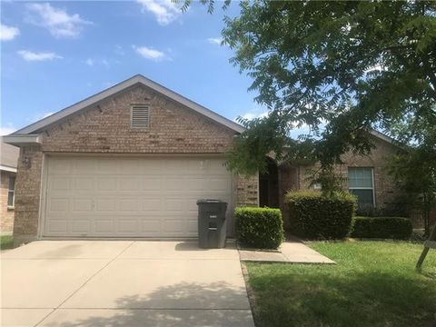 Stupendous Princeton Meadows West Princeton Tx Apartments For Rent Home Interior And Landscaping Ologienasavecom