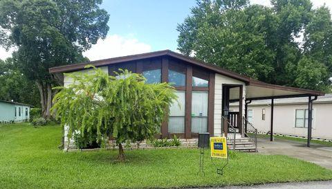 Photo of 4256 Tipperary Ln, Brooksville, FL 34601