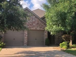Photo of 6408 Canyon Crest Dr, McKinney, TX 75071