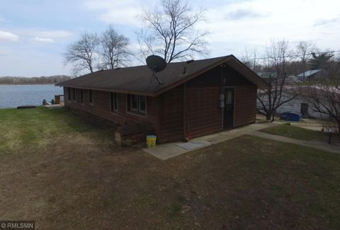 54826 real estate homes for sale realtor com rh realtor com