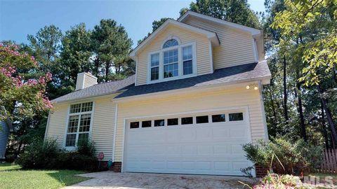 Phenomenal Durham Nc 3 Bedroom Homes For Sale Realtor Com Home Interior And Landscaping Eliaenasavecom