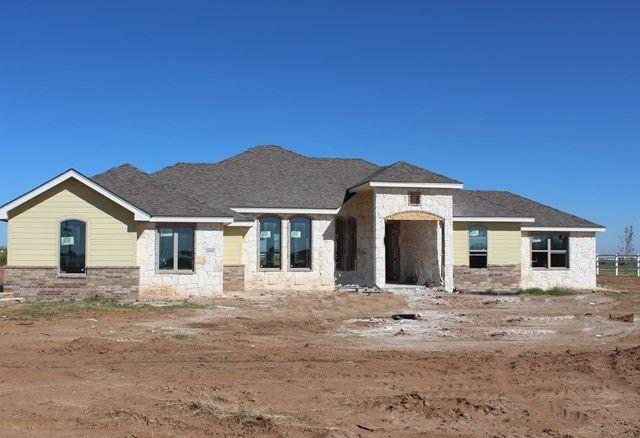 2195 Se County Road 2250, Andrews, TX 79714 - realtor.com® Andrews Texas