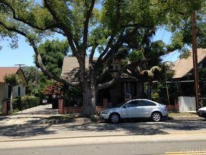 619 E Santa Ana Blvd, 92701