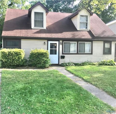 Toledo, OH Real Estate - Toledo Homes for Sale - realtor com®