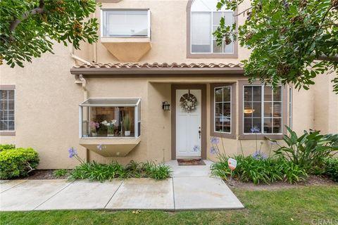 Homes For Sale near Oak Grove Elementary School - Aliso