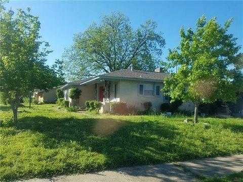 Photo of 4101 Clemson Dr, Garland, TX 75042