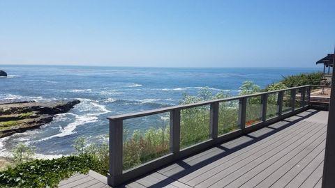 Santa Cruz, CA Mobile & Manufactured Homes for Sale - realtor com®
