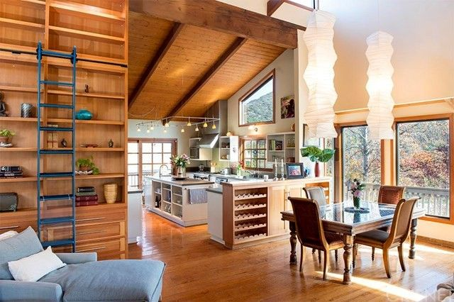 915 Camino Colibri, Calabasas Property Listing: MLS® # 17194646