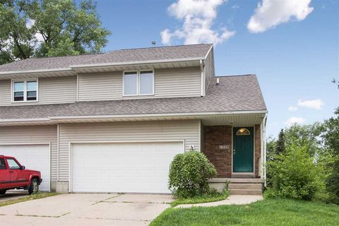 Photo of 1308 23rd Ave, Coralville, IA 52241