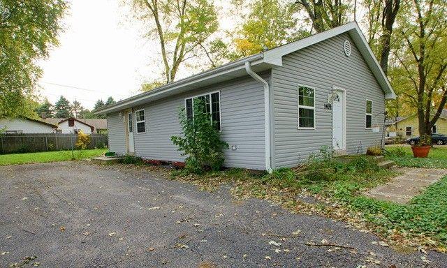 1401 19th st zion il 60099 home for sale real estate