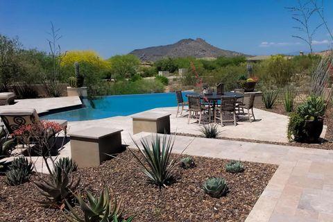 8408 E Tumbleweed Dr, Scottsdale, AZ 85266