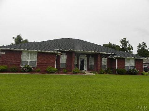 Photo of 5330 Gardenbrook Blvd, Milton, FL 32570