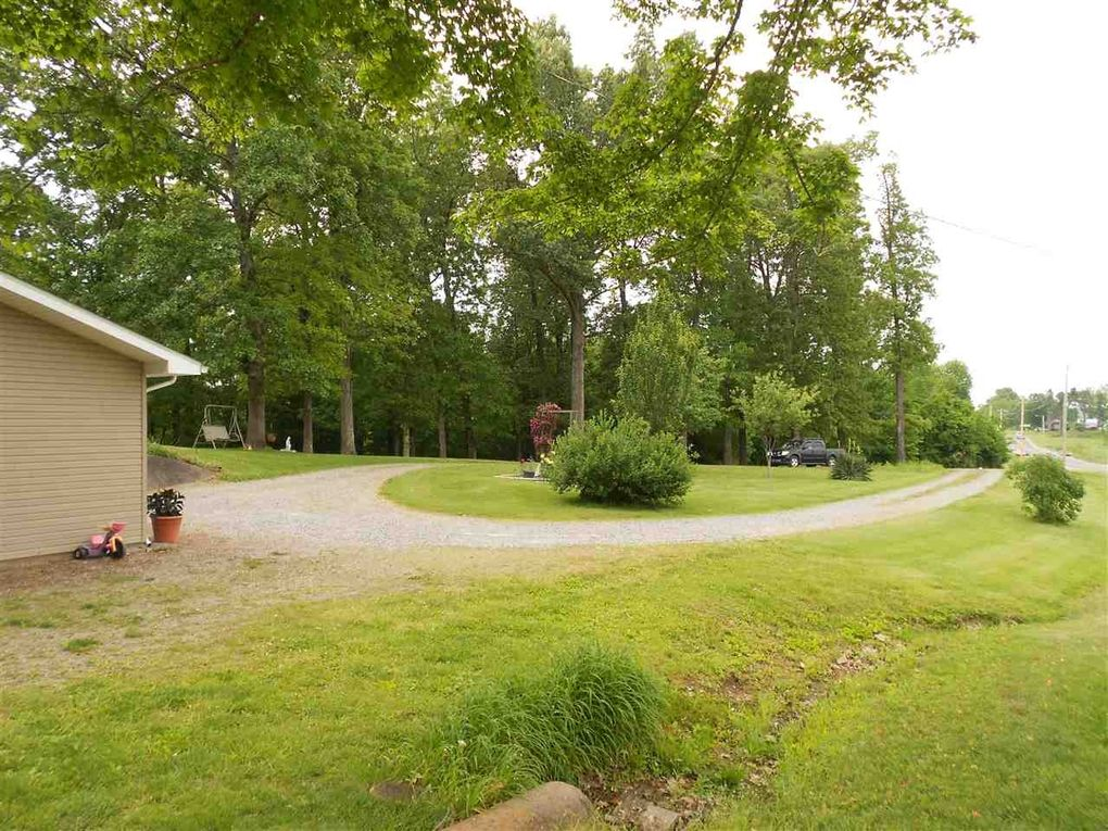 Homes For Sale Hwy  Benton Ky