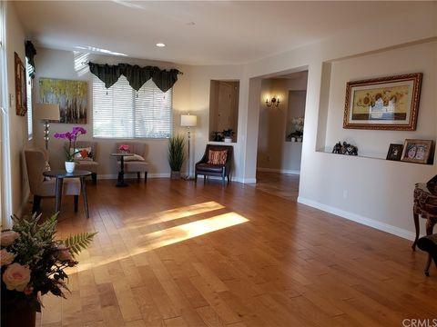 cc42377f0bad8 Vail Ranch, Temecula, CA Real Estate & Homes for Sale - realtor.com®