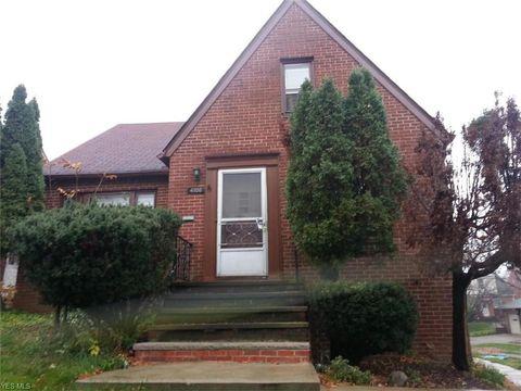 Photo of 4106 Bayard Rd, South Euclid, OH 44121