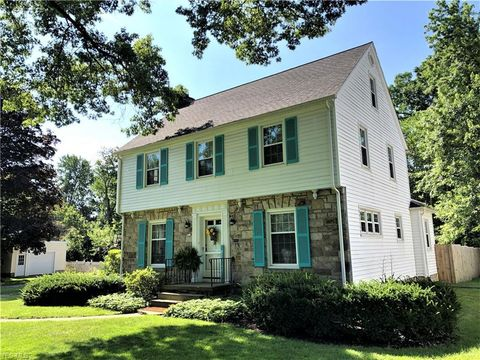 Mahoning County, OH Recently Sold Homes - realtor com®
