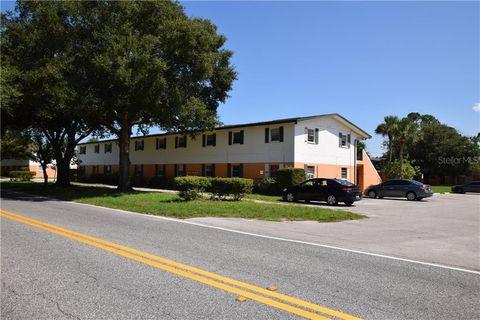 Photo of 1713 Dixon Blvd Apt 159, Cocoa, FL 32922