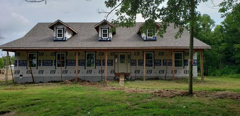 Photo of 9731 W Farm Road 124, Bois D Arc, MO 65612