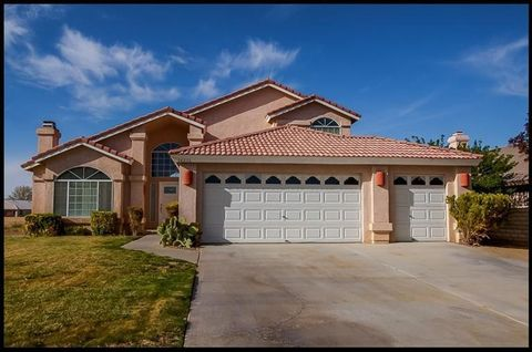 Photo of 14336 Rivers Edge Rd, Helendale, CA 92342
