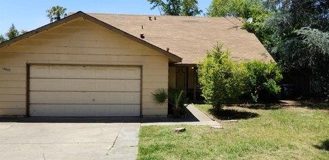 13653 Fair Oaks Blvd, Citrus Heights, CA 95610