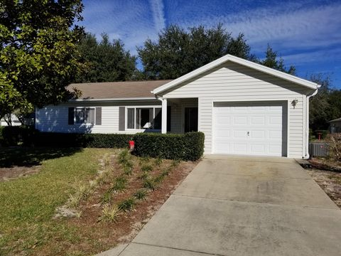 Photo of 11279 Sw 139th St, Dunnellon, FL 34432