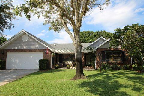 1285 Hollow Brook Ln, Malabar, FL 32950