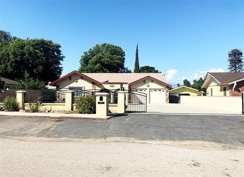 15411 Shadybend Dr, Hacienda Heights, CA 91745