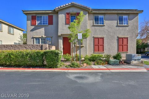 Photo of 65 Puerto Viejo Trl, Henderson, NV 89074