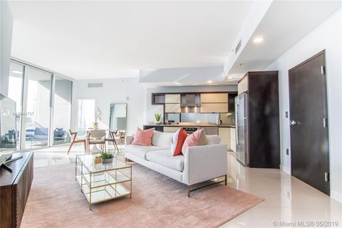 Ocean Park Miami Beach Fl Apartments For Rent Realtor Com