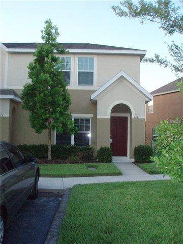 Photo of 4671 67th Ave N, Pinellas Park, FL 33781