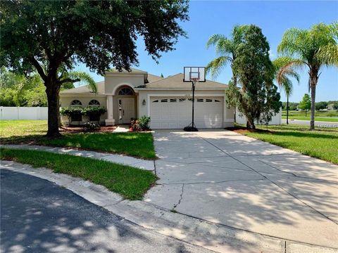 verandahs hudson fl real estate homes for sale realtor com rh realtor com