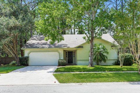 Photo of 12420 Brady Place Blvd, Jacksonville, FL 32223