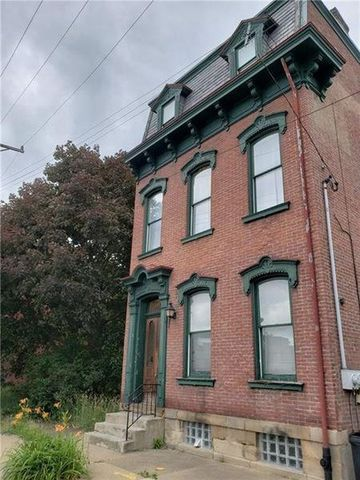 Photo of 1010 Liverpool St Unit 2, Pittsburgh, PA 15233
