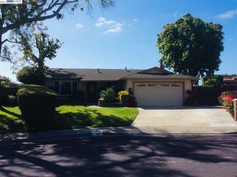 Photo of 79 Boxford Pl, San Ramon, CA 94583