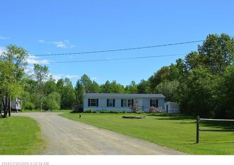 ripley me real estate homes for sale