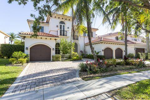 Photo of 17706 Middlebrook Way, Boca Raton, FL 33496