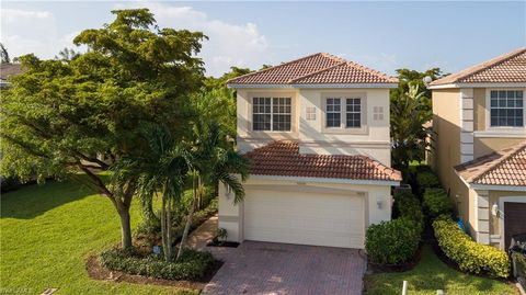 Photo of 9079 Red Canyon Dr, Fort Myers, FL 33908