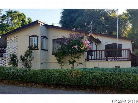 18717 mill villa rd spc 420 jamestown ca 95327 home