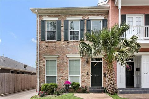 Photo of 7040 Canal Blvd, New Orleans, LA 70124