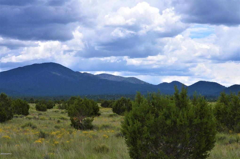 2872 E Spring Valley Rd, Williams, AZ 86046