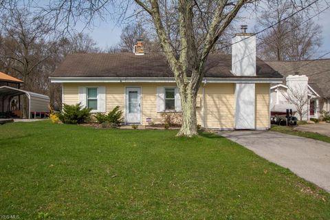 90c50d41d23b Lake Milton, OH Real Estate - Lake Milton Homes for Sale - realtor.com®