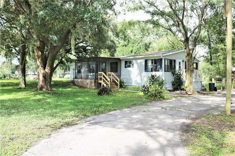 Lutz, FL Mobile & Manufactured Homes for Sale - realtor com®