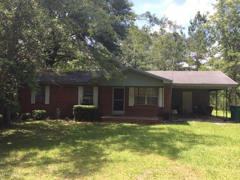 Photo of 1201 Merry Acres Dr, Chipley, FL 32428