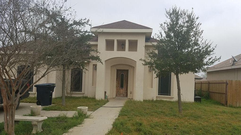 2720 Stone Hedge, Eagle Pass, TX 78852