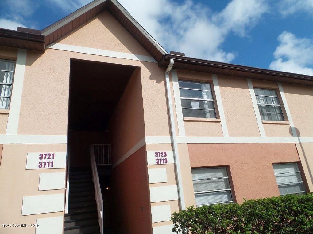 Palm Bay, FL Property Records & Home Values - realtor.com®