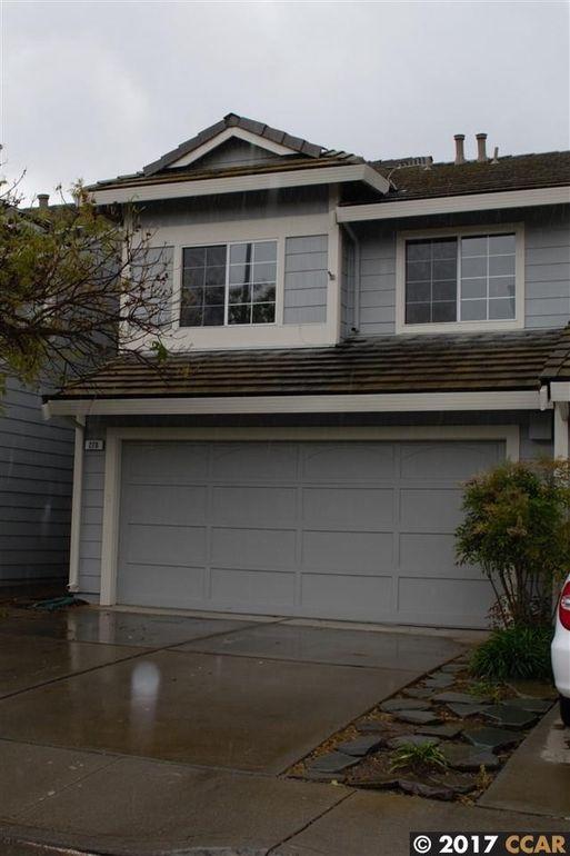 278 Heron Dr, Pittsburg, CA 94565